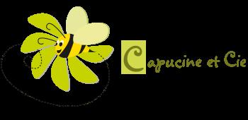 Capucine & compagnie : Cosmétiques naturels en Ardèche